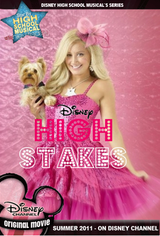 File:High stakes portada.png