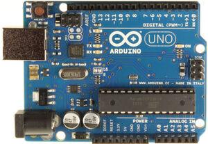 ArduinoUno R3 Front 450px