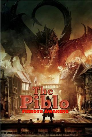 File:Piblo Awakens.png