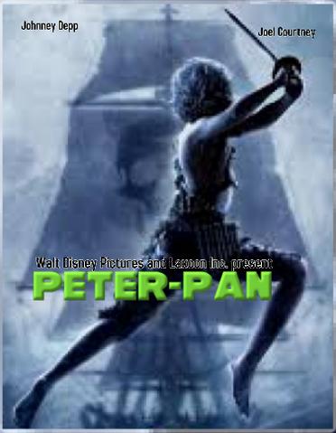 File:Peterpanposter.png