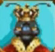 File:King Antony.png