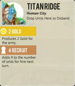 Titanridge