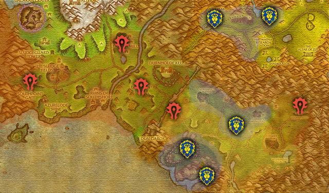 File:TFOS Map1.jpg