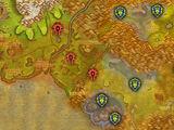 Fall of Stromgarde