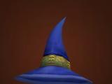 Hat of Legend