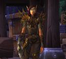 Mirwyn Featherblade
