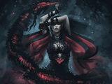 Void Witch