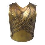 Larp-armour-eagle-breastplate-1