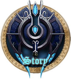 StoryButton3