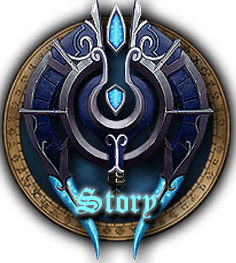 File:StoryButton.png