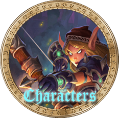 File:CharactersButton2.png