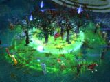 Ghostlands Campaign