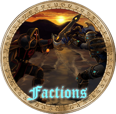 FactionsButton