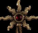Sun Scepter of Vandellor