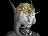 Eye of Silvermoon