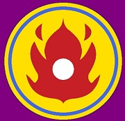 File:House firesong sigil. small.jpg
