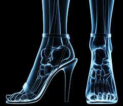 File:High heels.jpg