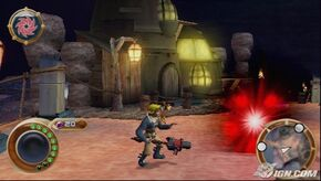 Jak-and-daxter-the-lost-frontier-20090730001006093 640w