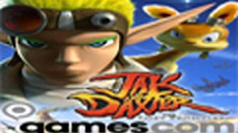 Thumbnail for version as of 13:15, May 4, 2012