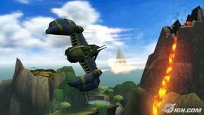 Jak-and-daxter-the-lost-frontier-20090401114301800-000