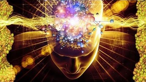 Building a Super Brain