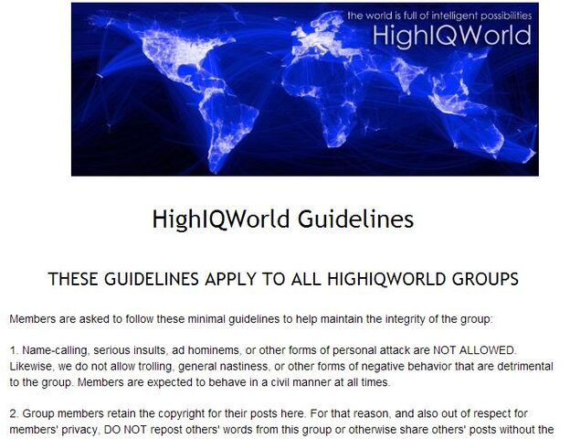 File:HighIQWorld Guidelines Screen Shot.jpg
