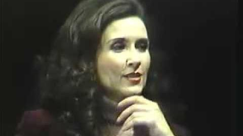 Marilyn vos Savant - Truth and Bias