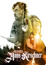Highlanderhanskirschner