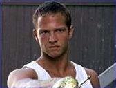 Ryan1996