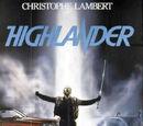 Highlander (film)