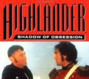 Highlander: Shadow of Obsession