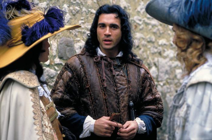 List of Duncan MacLeod's flashbacks | Highlander Wiki ...