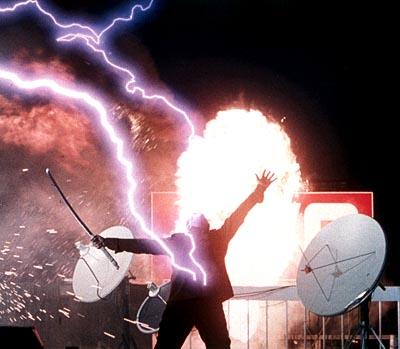 MEGADRIVE vs SUPER NINTENDO : Fight ! - Page 2 Latest?cb=20090127172739