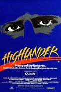 Highlanderposter7