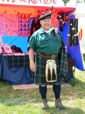 kilt accessories highland games fandom powered by wikia