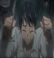 Yamada Dislike.png