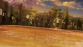 Shido's Group in the Parking Lot.png