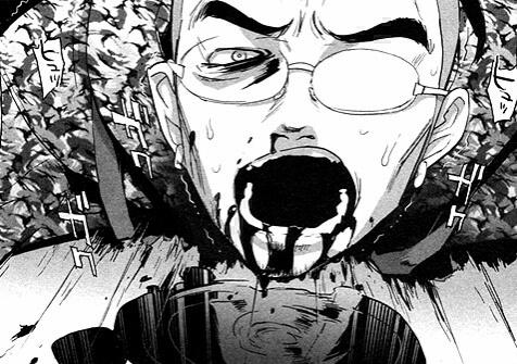 File:Tamaru death.jpg