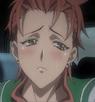 Yuuki Dislike