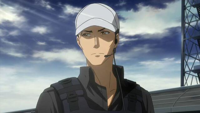 File:Tajima anime.jpg