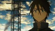 Takashi large