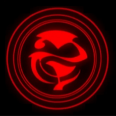 Gremory Symbol