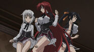 Highschool-dxd-blu-ray-5-special-episode-010