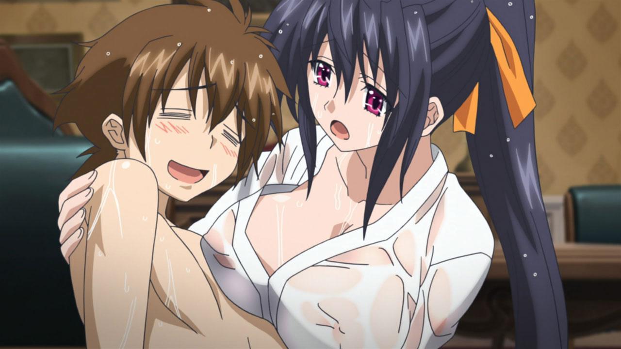 Double vaginal penetration porn