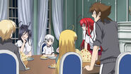 High School DxD - 09 - Large 12