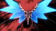 Vali Wings