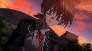 Media.animevice.com-uploads-0-9634-509577-high school dxd 058