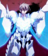 Vali Armor