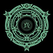 Devil Magic Circle - Astaroth