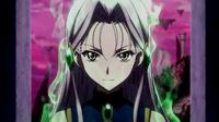 Diodora's Queen
